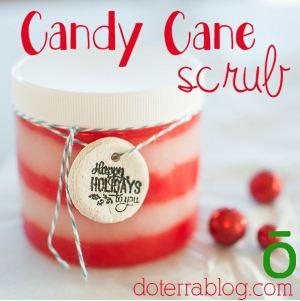 candy-cane-scrub-21