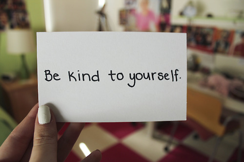36151-Be-Kind-To-Yourself.jpg