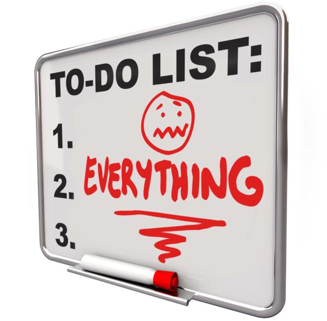 self care blog 1