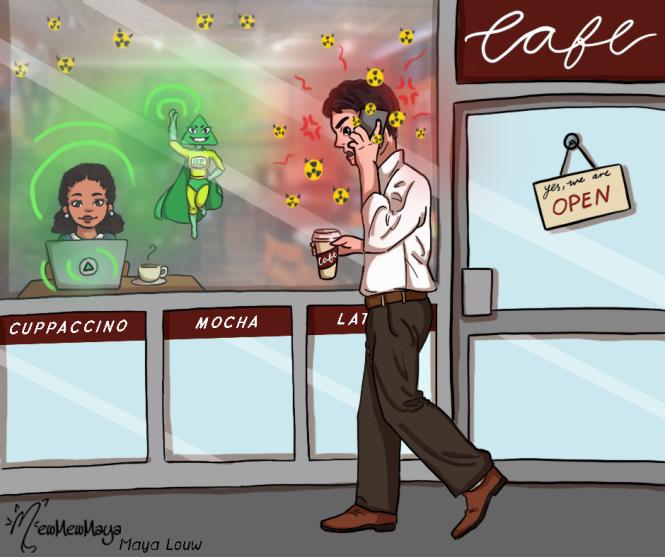 BioZen_CAFE-SCENE