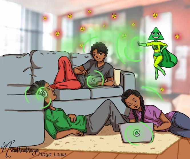 BioZen_FAMILY-SCENE